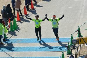 第38回京都木津川マラソン(仮想)大会へのご参加ありがとうございました!