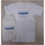 第6回 Tシャツ