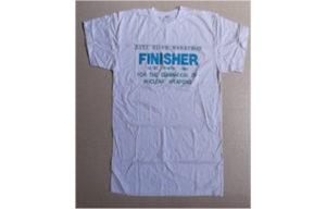 第7回 Tシャツ