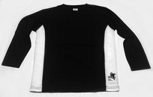 第35回 オリジナル長袖Tシャツ